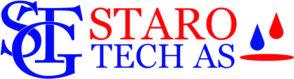 Staro Tech AS